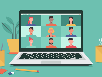 Top 11 Tips to Optimise Your Virtual Conference