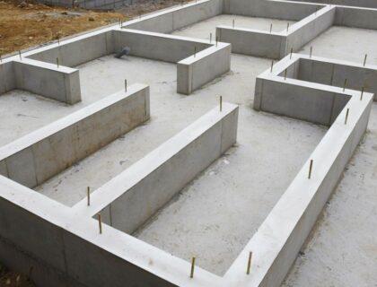 Criteria To Choose The Best Concrete Contractor In Plano, Texas