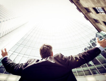 What Lower Middle Market Mergers And Acquisitions Are?