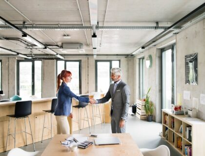 More facts to explore about B2B appointment setting